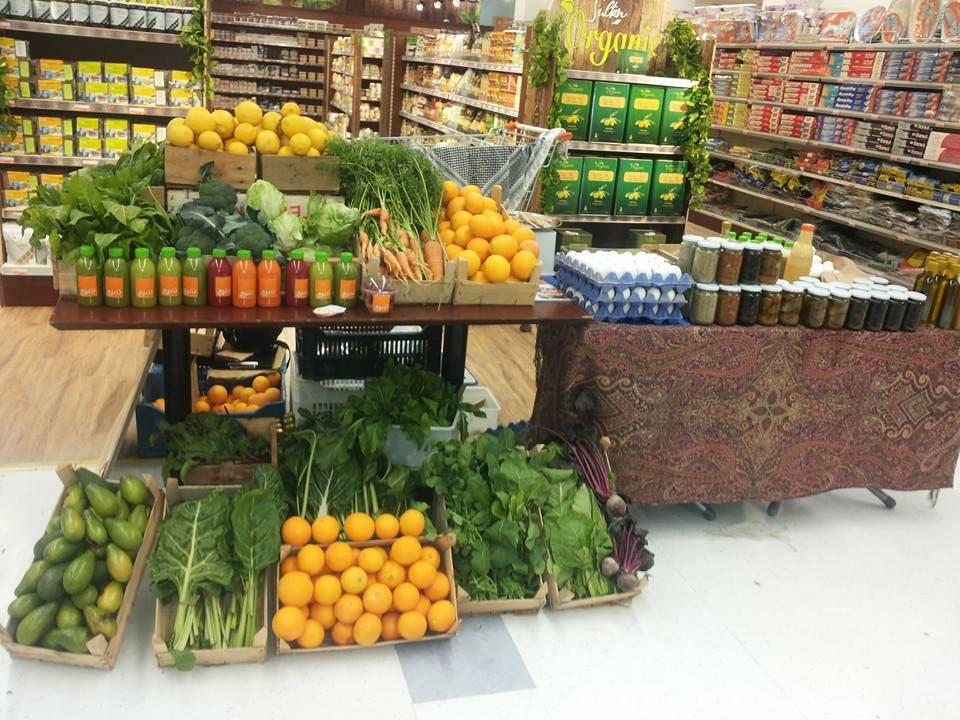 Farmers-Market-Safeway-7th-Circle