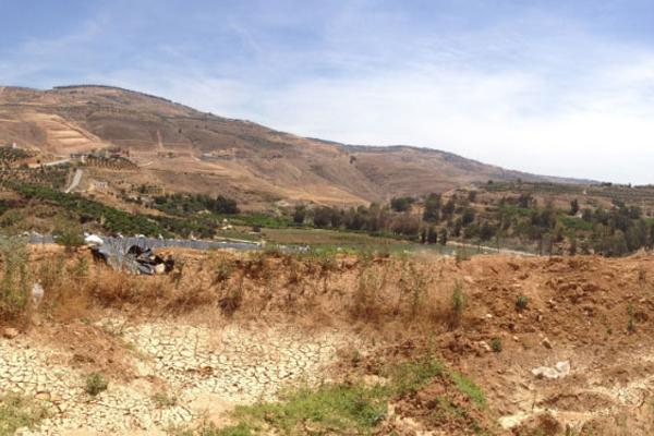 Jerash-1a