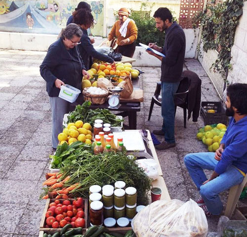 The-Farmers-Market