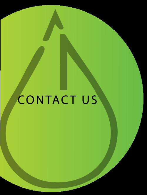 contact-pa